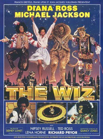 File:The wiz 22.jpeg