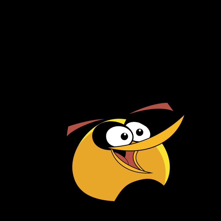 Freebirds World Burrito  Official Site