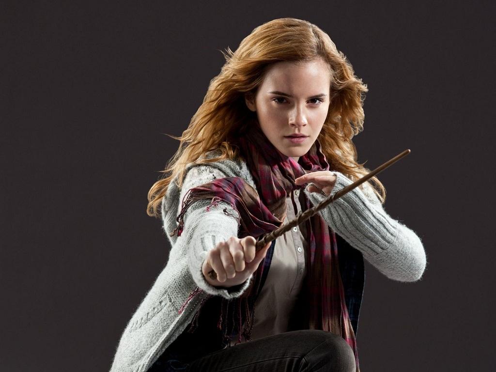 Risultati immagini per hermione granger