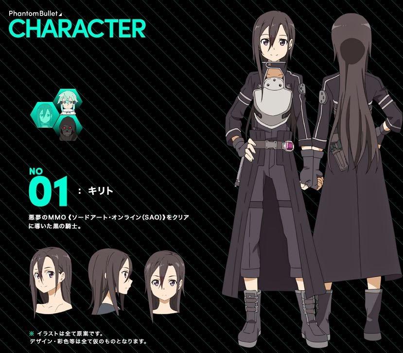 Image - Sword-art-online-gun-gale-online-character-art ...
