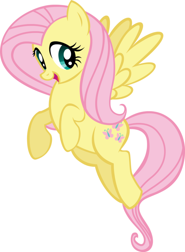 Fluttershy | Heroes Wiki | Fandom powered by Wikia