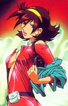 EXVSMBON/Rising Gundam - Dustloop Wiki