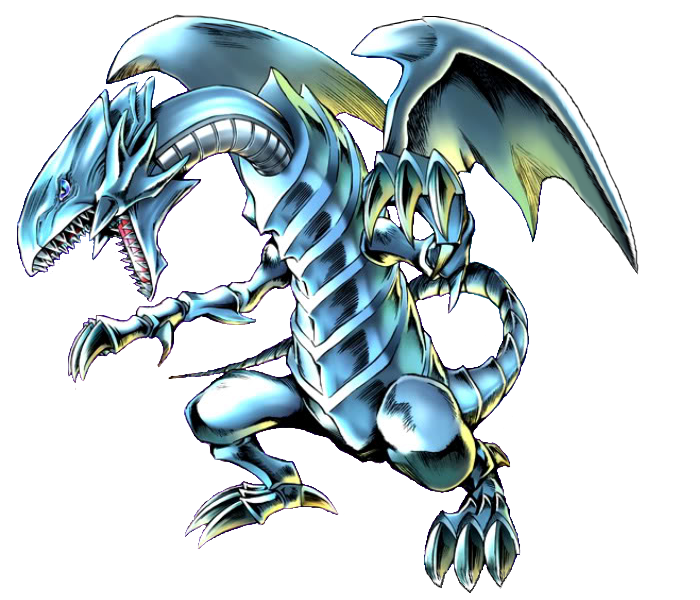 blue eyes white dragon heroes wiki fandom powered by wikia. Black Bedroom Furniture Sets. Home Design Ideas
