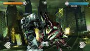 Pacific Rim The Mobile Game 04