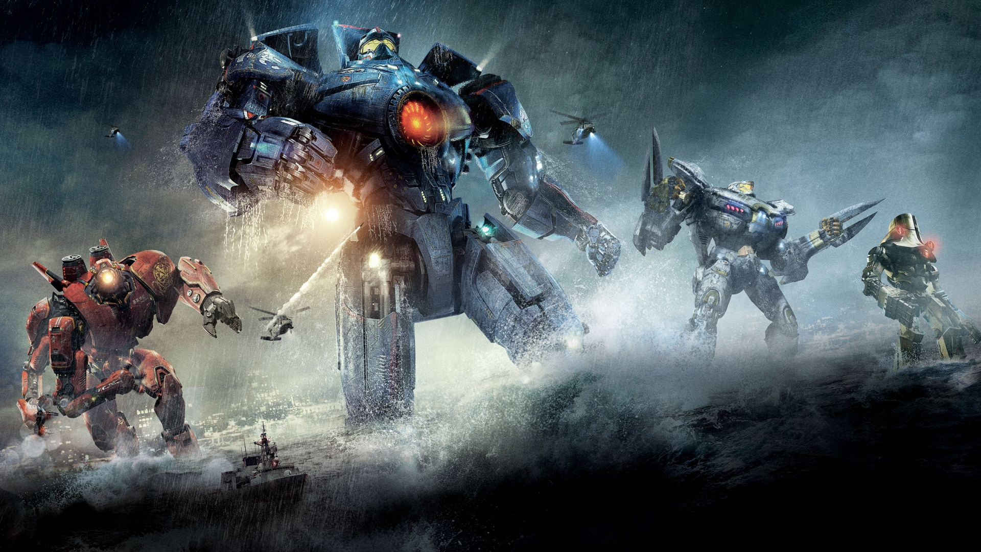 http://vignette1.wikia.nocookie.net/pacificrim/images/0/0d/Final_Four_Jaegers.jpg/revision/latest?cb=20130715095023
