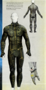 Raleigh Drivesuit Concept (2)