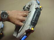 Jaeger Hand Controller-04