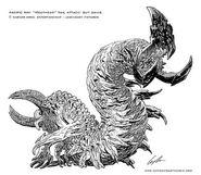 Art-meathead-5c
