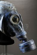 Scavenger Gas Mask-04