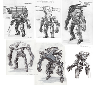 Jaeger Concept Art 02