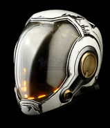 Gypsy Danger SFX Helmet 14-lightbox