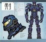 PR-man-machines-monsters-2