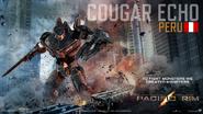 Cougar-echo-pacificrim