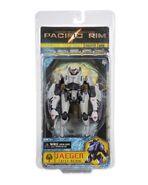 Tacit-Ronin-NECA-Pacific-Rim-Series-4-action-figures-004