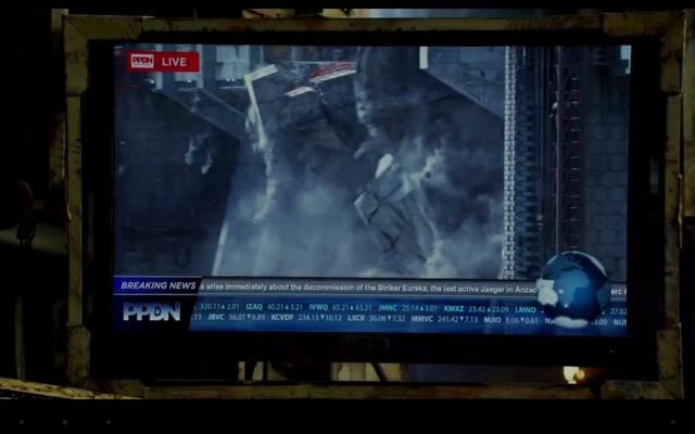 File:Kaiju crashing through a dam.png