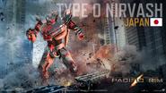 JaegerPoster4.0