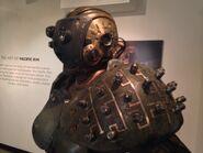 Gnomon Gallery Exhibit-02