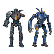 Pacific-Rim-Series-5-Jaegers