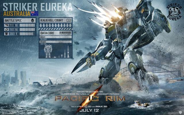 File:Striker Eureka Wallpaper.jpg