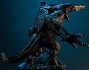 Knifehead (Sideshow Collectibles)-05