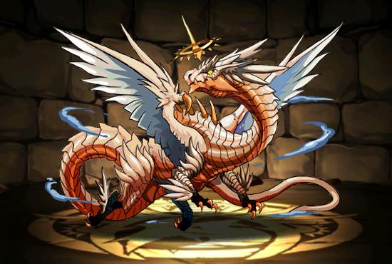 pad wiki lil red dragon