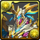 monster-id-2188-title