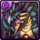 No.035  デビルドラゴン(惡魔龍)