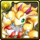 monster-id-299-title