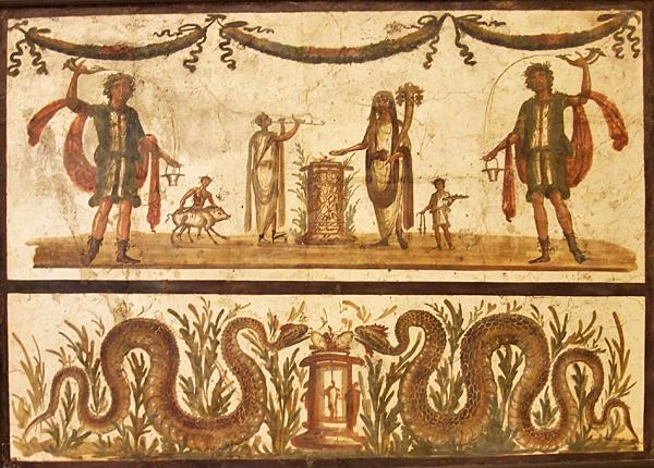 File:Lares Pompeii.jpg