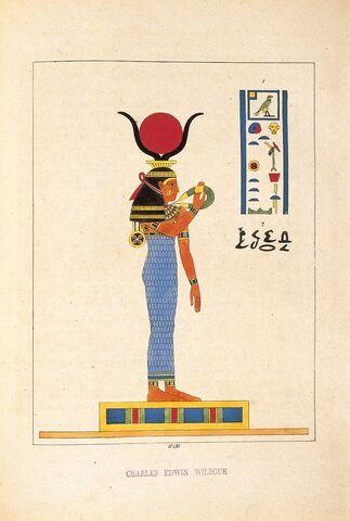 File:Hathôr ou Ahtôr (Atar, Athyr, Aphrodite, Vénus), N372.2.jpg