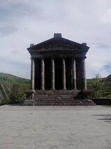Armenia 2014 083