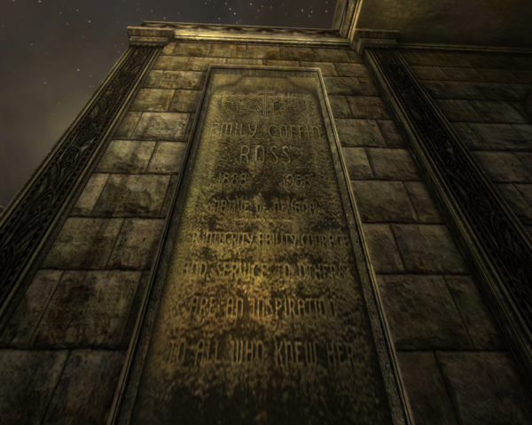 File:Cemetery10.png