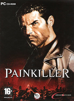 File:Painkiller Coverart.png
