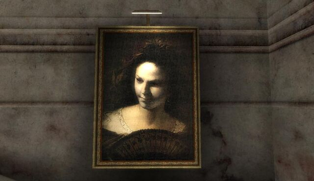 File:Opera House Painting 002.JPG