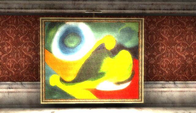 File:Opera House Painting 011.JPG