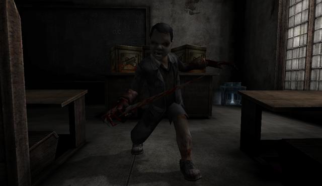 File:Evil Boy in Orphanage.png
