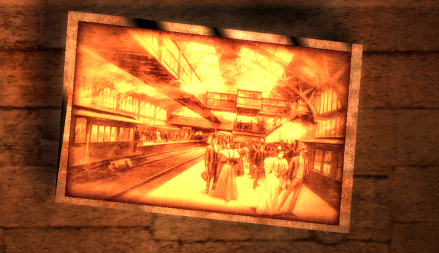 File:Train Station Picture 004.PNG