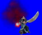 DevilMonk2