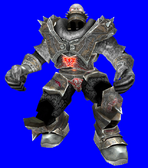 GiantCommando