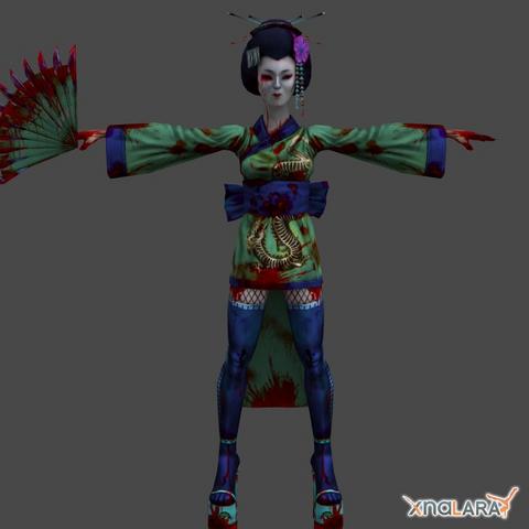 File:Geisha model.png