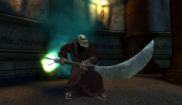 File:Standard Devil Monk in Atrium Complex.PNG