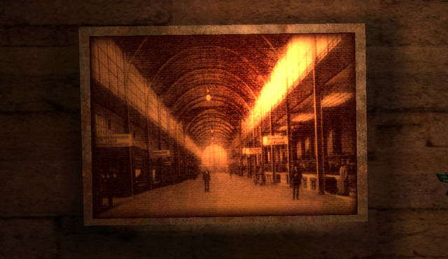 File:Train Station Picture 005.PNG