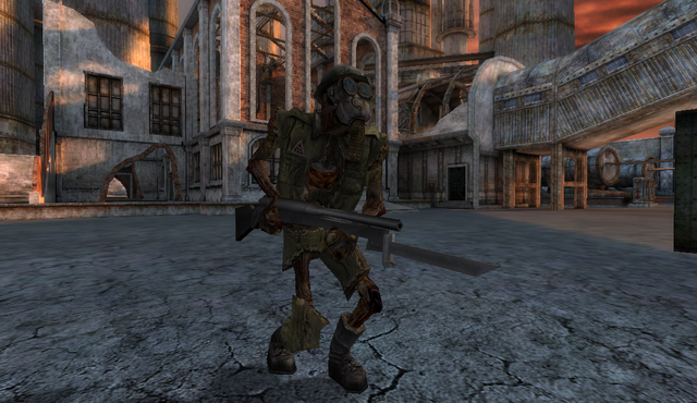 File:Skeleton Soldier in Abandoned Factory.PNG