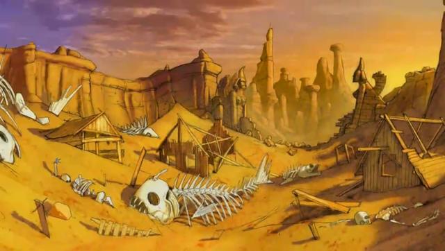 File:Desert Concept Art.PNG