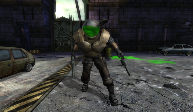 File:Green Lab Commando in Nuclear Plant.png