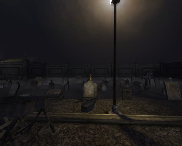 File:Cemetery1.png