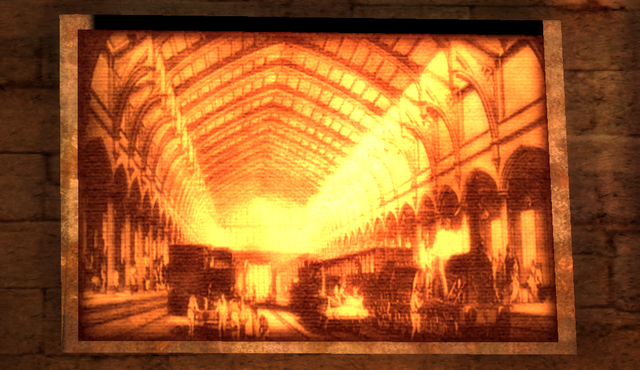 File:Train Station Picture 000.PNG