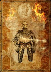 Hellish Armor