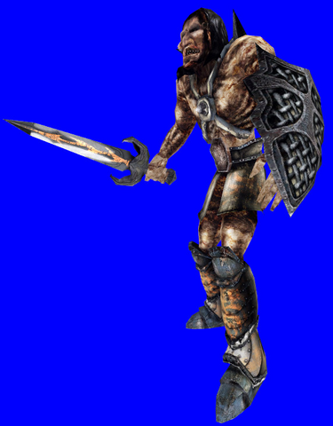 File:ZombieWarlord2.png