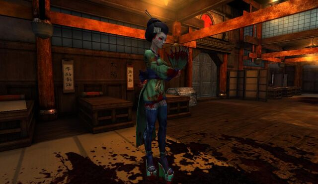 File:Geisha in Japanese Massacre 001.JPG